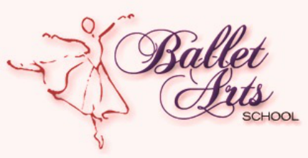 Ballet Arts School - San Antonio, Texas